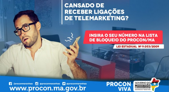 Post-telemarketing-twitter